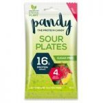 Pandy Protein Candy – Sour Plates (Green)