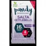 Pandy Protein Candy – Salty Kettlebells (Purple)