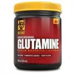 Mutant Core L-Glutamine – 300g