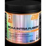Reflex BCAA Intra Fusion – 400g