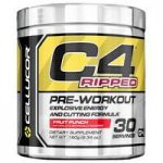 Cellucor C4 Ripped – 30 Servings
