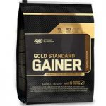 Optimum Gold Standard Gainer – 3.25kg