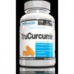PES TruCurcumin – 150 Caps