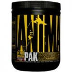 Universal Animal Pak Powder – 388g