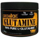 Grenade Glutamine – 250g