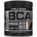 Cellucor Beta-BCAA – 270g (30 Serv)