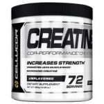 Cellucor COR Foundation Creatine – 360g