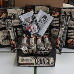 Warrior® CRUNCH + FitCon Expo Bundle