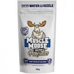 Muscle Moose Protein Pancakes – 500g