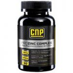 CNP Pro-Zinc Complex – 90 Caps