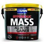 USN Hyperbolic Mass Gainer – 6kg