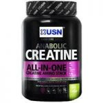 USN Anabol Creatine All-In-One – 1.8kg