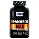 USN 19-Anabol Testo – 45 Caps