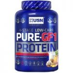 USN Pure GF-1 Protein – 2.28kg