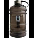 Reflex 2.2L Black Water Jug