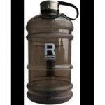 Reflex 2.2L Black Water Jug