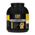 CNP Pro-Peptide – 2.27kg