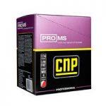 CNP Pro-MS – 15 Sachets