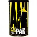 Universal Animal Pak – 44 Packs
