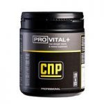 CNP Pro-Vital+ – 30 Day Supply (150 Caps)