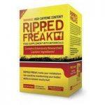 Pharma Freak Ripped Freak – 60 Caps