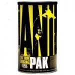 Universal Animal Pak – 15 Packs