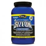 Gaspari SizeOn Maximum Performance – 1.58kg