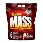 PVL Mutant Mass – 6.8kg