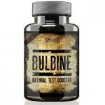 Warrior Bulbine – 120 Tabs