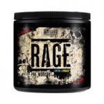 Warrior RAGE Pre-Workout – 392g