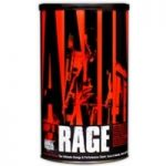 Universal Animal Rage – 44 Packs