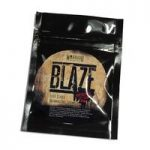 Warrior Blaze Reborn – 3 Cap Sample (1 Day Supply)