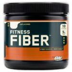 ON Fitness Fiber – 195g