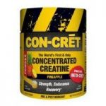 ProMera Health Con-Cret – 48 Servings
