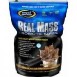 Gaspari Real Mass Advanced – 12lbs (5.4kg)