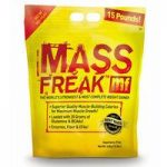 Pharma Freak Mass Freak – 6.8kg