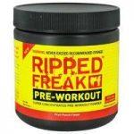 Pharma Freak Ripped Freak Pre-Workout – 200g