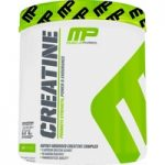 MusclePharm Creatine – 300g