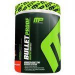 MusclePharm Bullet Proof – 40 Servings