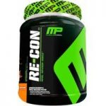 MusclePharm Re-Con – 30 Servings (1.2kg)