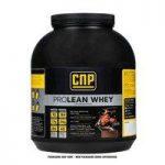 CNP Pro-Lean Whey – 2kg