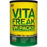 Pharma Freak Vitafreak – 30 Packs