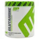 MusclePharm Glutamine – 300g