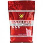 BSN Syntha-6 Edge – 370g Pouch