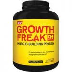 Pharma Freak Growth Freak – 2kg